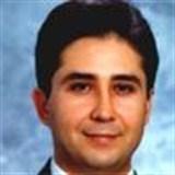 Op. Dr. Nezail Demirciler'den Estetik Hakkında Merak Ettikleriniz